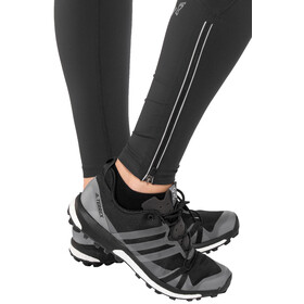 inov-8 Race Elite Tights Damen black